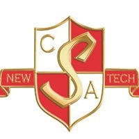 Columbus Signature Academy New Tech High School