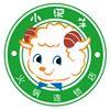 Little Sheep Mongolian Hot Pot, Chicago 小肥羊