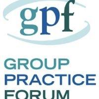 Group Practice Forum
