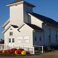 Bethel Community Church BIC of Cassopolis, MI