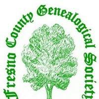 Fresno County Genealogical Society