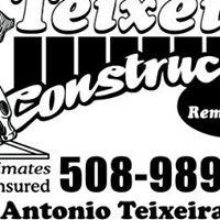 Teixeira Construction