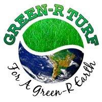 Green-R Turf Artificial Grass