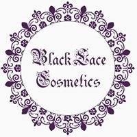 Blacklace Cosmetics