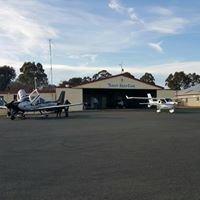 Tumut Aero Club