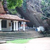 Pilikuththuwa Eco Tours