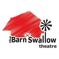 Barn Swallow Theatre