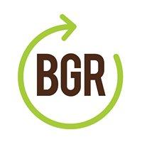 Baptist Global Response (BGR)