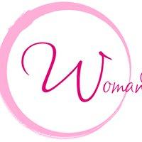 Womanwise Midwifery