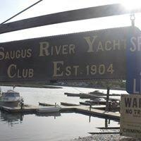 Saugus River Yacht Club