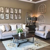 OFD Ossian Furniture & Design