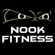 Spooky Nook Fitness