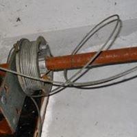 Garage Door Repair Saugus