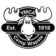YMCA Camp Wapsie