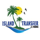 Island Transfer and Tours