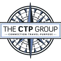 The CTP Group
