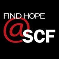 Sparks Christian Fellowship