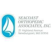 Seacoast Orthopedics and Sports Medicine