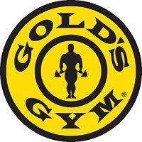 Gold's Gym Reading MA