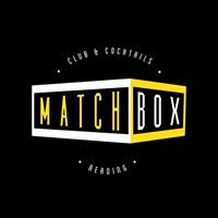 MatchBox Reading
