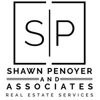 Atlanta Real Estate Sale