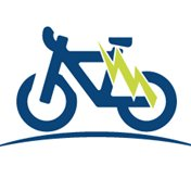 Electric Bike Conversions
