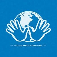 Helping Hands International Inc.