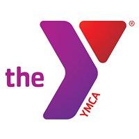 YMCA of Metro North Gymnastics Center