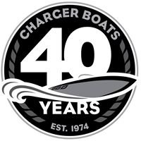 Charger Boats