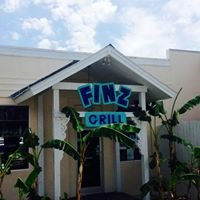 Finz Grill