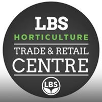 LBS Horticulture Trade & Retail Centre