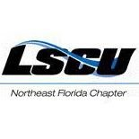 Northeast Florida Chapter of LSCU