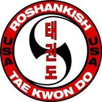 Roshankish Martial Arts Center