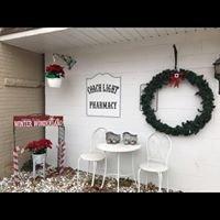 Coachlight Pharmacy