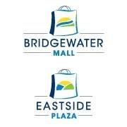 Bridgewater Mall