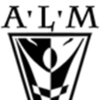 Association of Liturgical Ministers