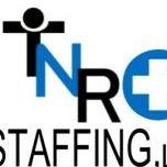 TNR Staffing, LLC