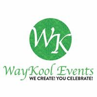 WayKool Event Planning and Entertainment