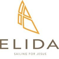 Elida - Sailing for Jesus