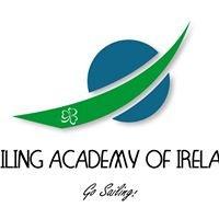 Irish-Brazilian Sailing Academy