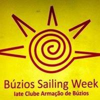 Búzios Sailing Week