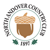 North Andover Country Club
