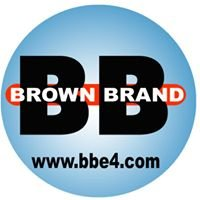 Brown Brand Video