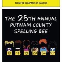 Theatre Company of Saugus