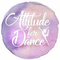 Attitude for Dance