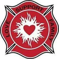 Edwardsburg Fire Auxiliary