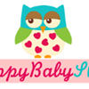 Happy Baby Shop
