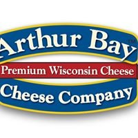 Arthur Bay Cheese Co.