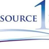 Source 1 Technology Services