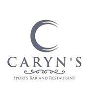 Caryn's Sports Bar & Restaurant